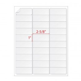 avery 5160, 5160 labels, avery labels, avery return address labels, avery label sheets