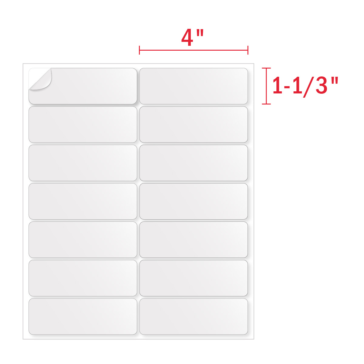 sheet label-01
