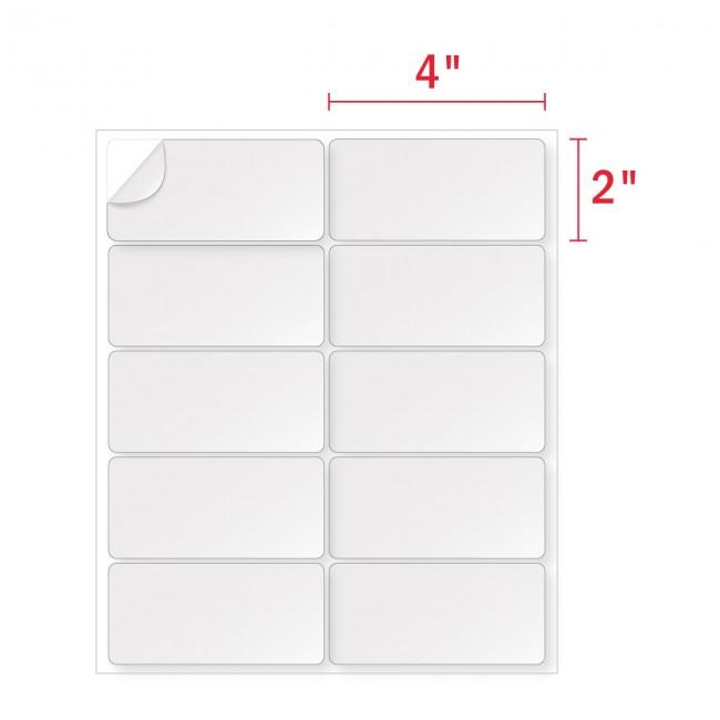 sheet label-05