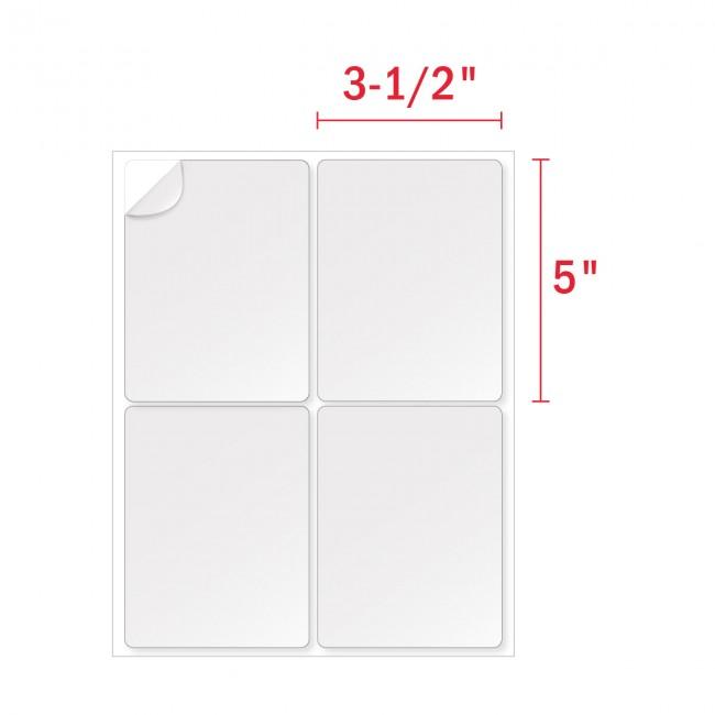 sheet label-06