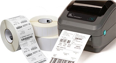 zebra-direct-thermal-labels