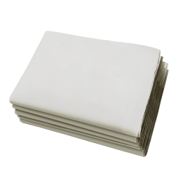 5 Lbs Newsprint Packing Paper – 100 Sheets