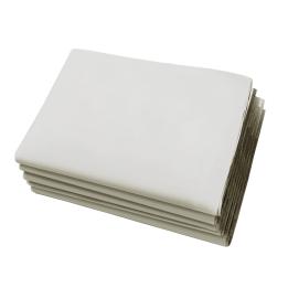 5 Lbs Newsprint Packing Paper – 100 Sheets