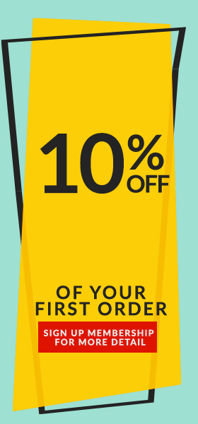 membership get 10% discount for first order enkoproducts