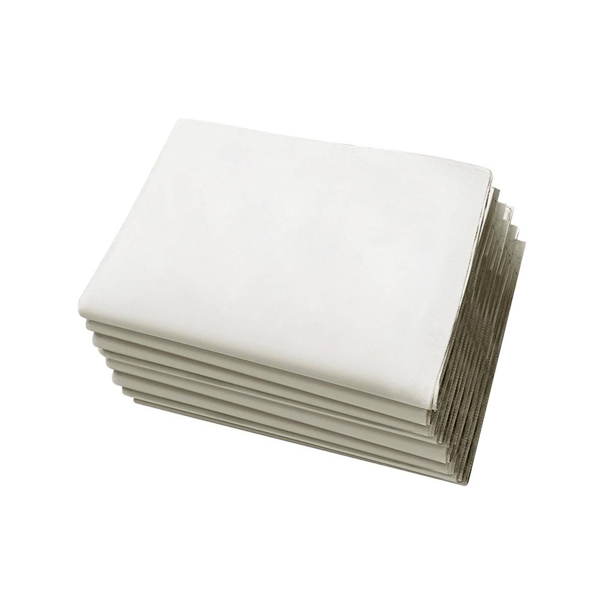 """33"""" x 21.5"""" Newsprint Packing Paper"""
