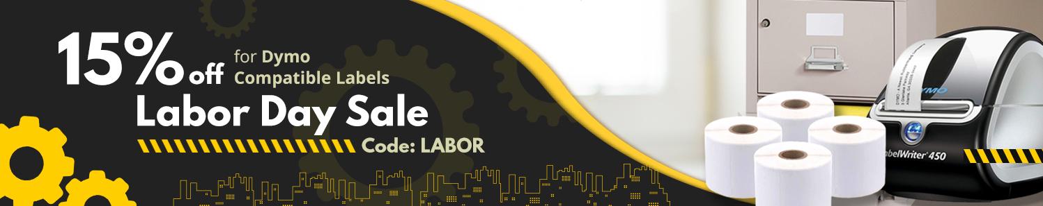 labour dayiv