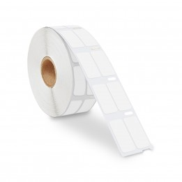 Compatible Dymo 30333 Small Multipurpose Labels 1/2″ x 1″