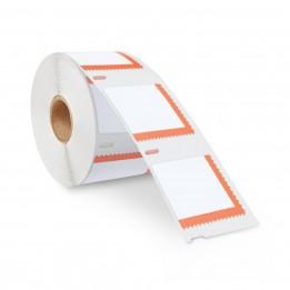 Compatible Dymo 30915 Internet Postage Labels 1-5/8″ x 1-1/4″