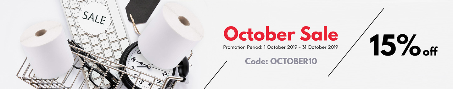 enkoproducts zebra october sales