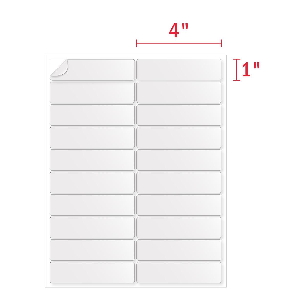 sheete label-03