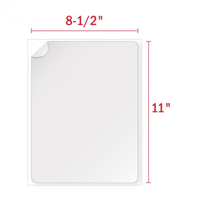 sheete label-09