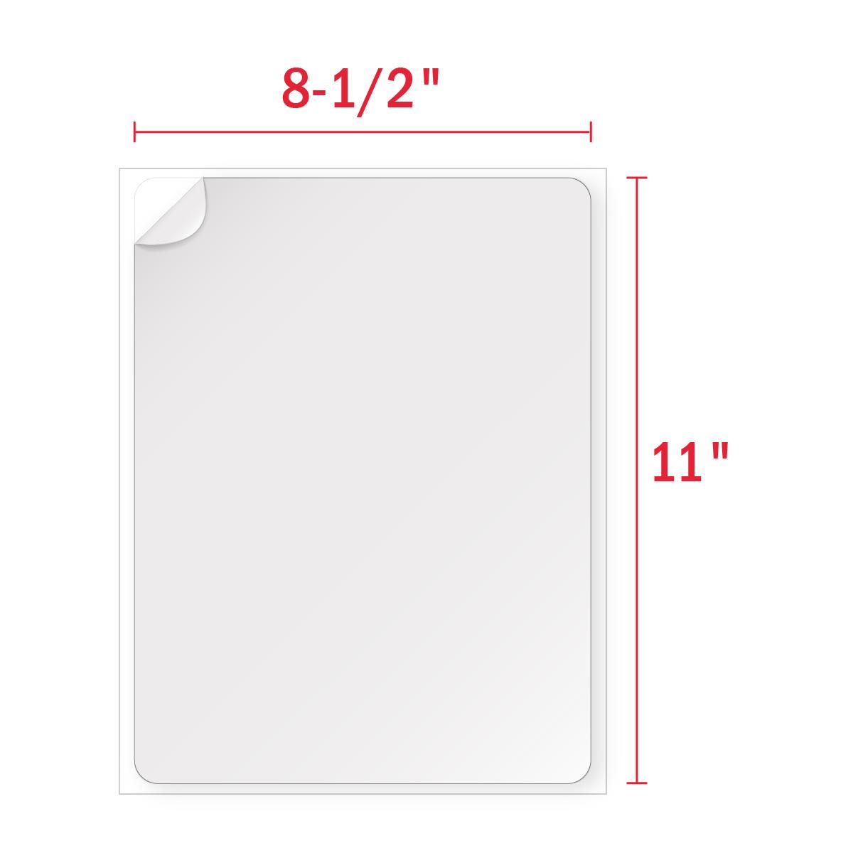 sheet label-09