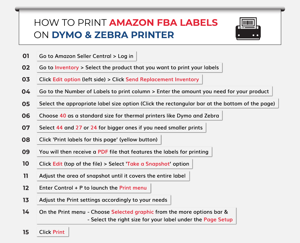 How-to-Print-Amazon-FBA-Labels-on-Dymo-and-Zebra