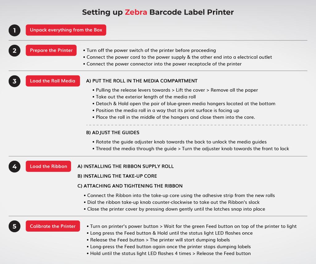 Setting-up-Zebra-Barcode-Label-Printer