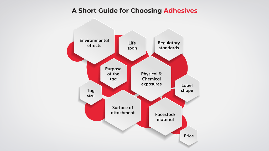A-Short-Guide-for-Choosing-Adhesives