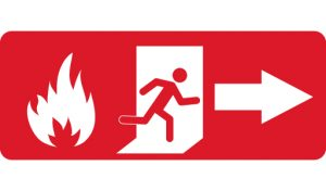 fire-safety-sign