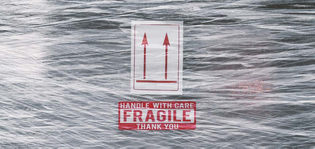fragile-stretch-wrap