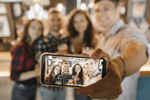 inexpensive ways to use FOMO marketing 8
