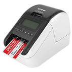 Best High-Res Direct Thermal Printer