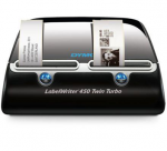 Dymo LabelWriter 450 Twin Turbo Budget Printer