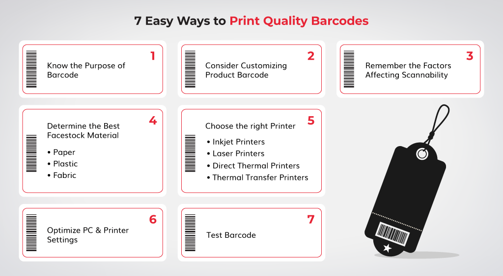 7-Easy-Ways-to-Print-Quality-Barcodes