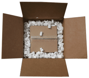 A-double-boxed-fragile-item