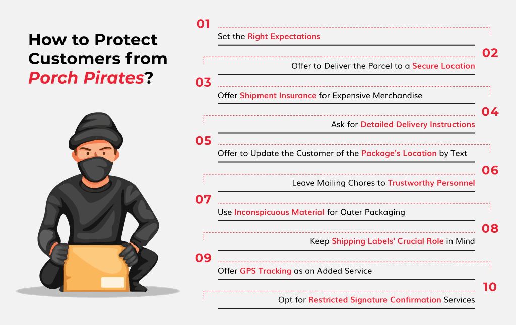 How-to-Protect-Customers-from-Porch-Pirates