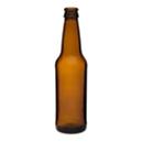 Longneck bottle