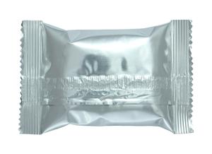 Seal-packaging