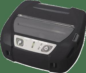 Seiko-MP-A40-Series