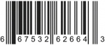 UPC barcode allocated to Bath and Body Works' 8-oz Twilight Woods Lotion