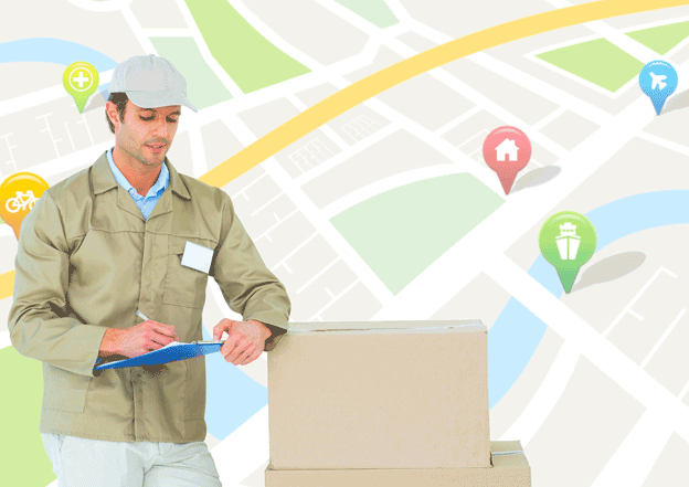 Update-the-Customer-of-the-Package's-Location
