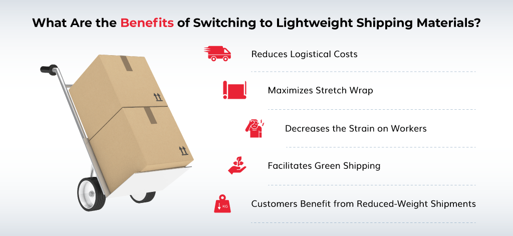 What-Are-the-Benefits-of-Switching-to-Lightweight-Shipping-Materials