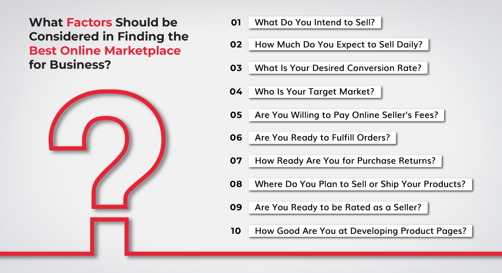 What-Factors-Should-I-Consider-in-Finding-the-Best-Online-Marketplace-for-My-Business