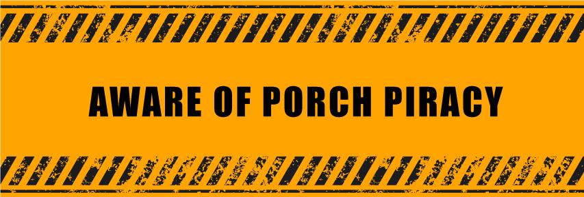 aware-of-porch-piracy