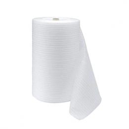 Foam Wrap Rolls