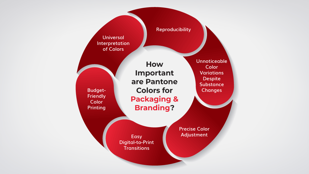How-important-are-pantone-colors-for-packaging-and-branding
