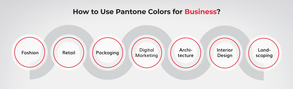 How-to-Use-Pantone-Colors-for-Business