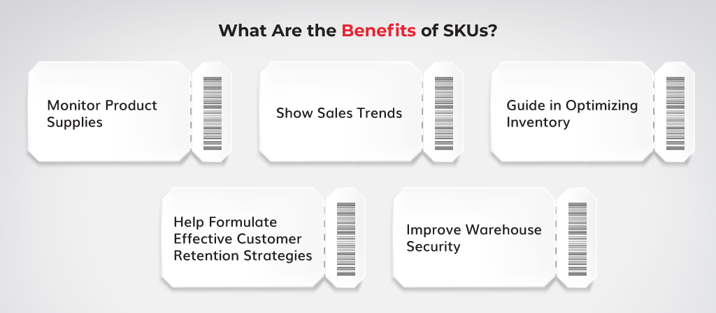 What-Are-the-Benefits-of-SKUs
