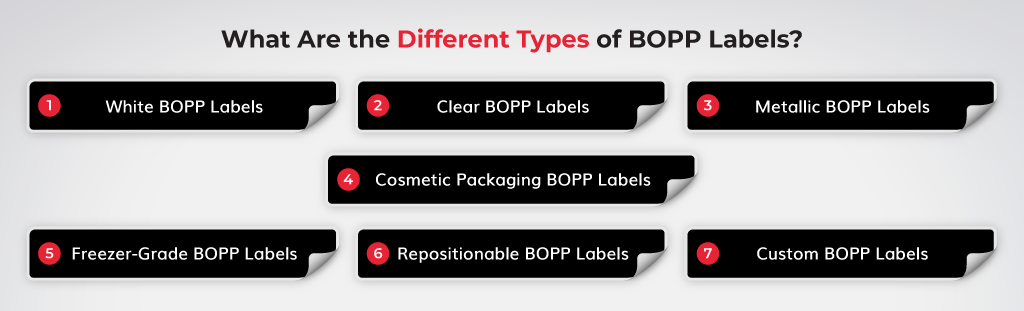 What-Are-the-Different-Types-of-BOPP-Labels
