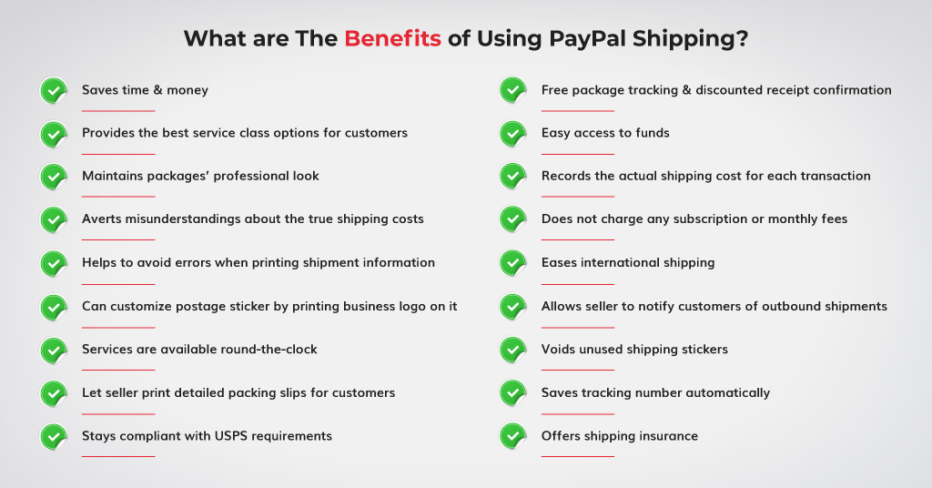 What-are-The-Benefits-of-Using-PayPal-Shipping