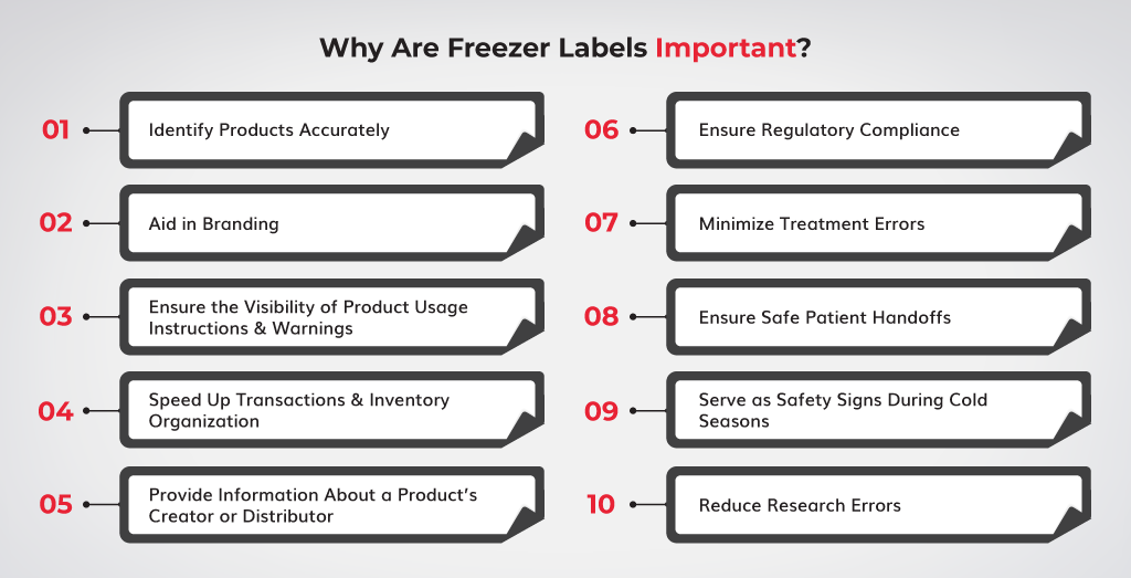 Why-Are-Freezer-Labels-Important
