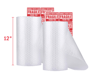 bubble-wrap-fragile-sticker
