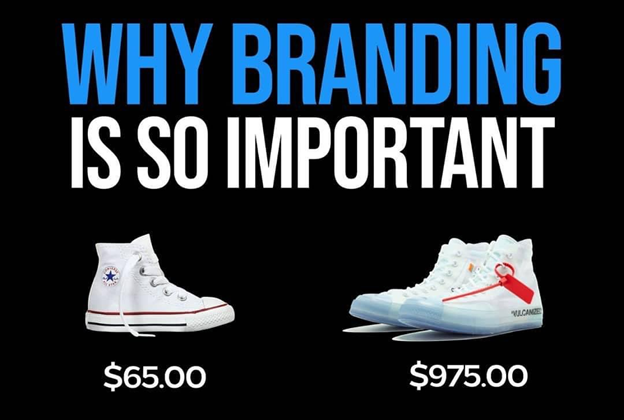 Why Branding is Important