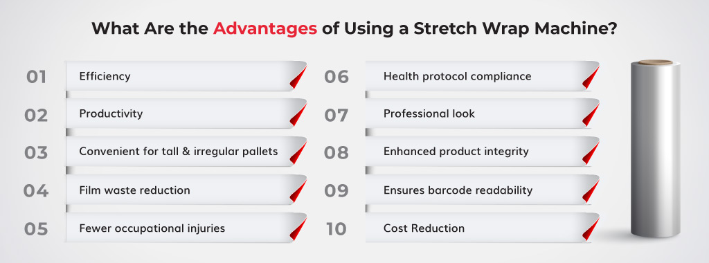 What-Are-the-Advantages-of-Using-a-Stretch-Wrap-Machine