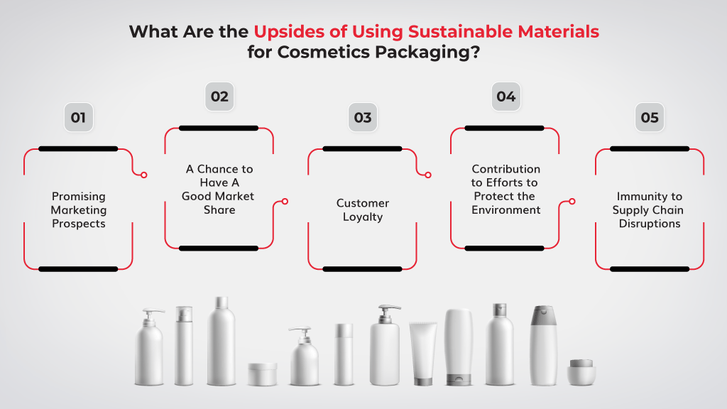 What-Are-the-Upsides-of-Using-Sustainable-Materials-for-Packaging-Cosmetics