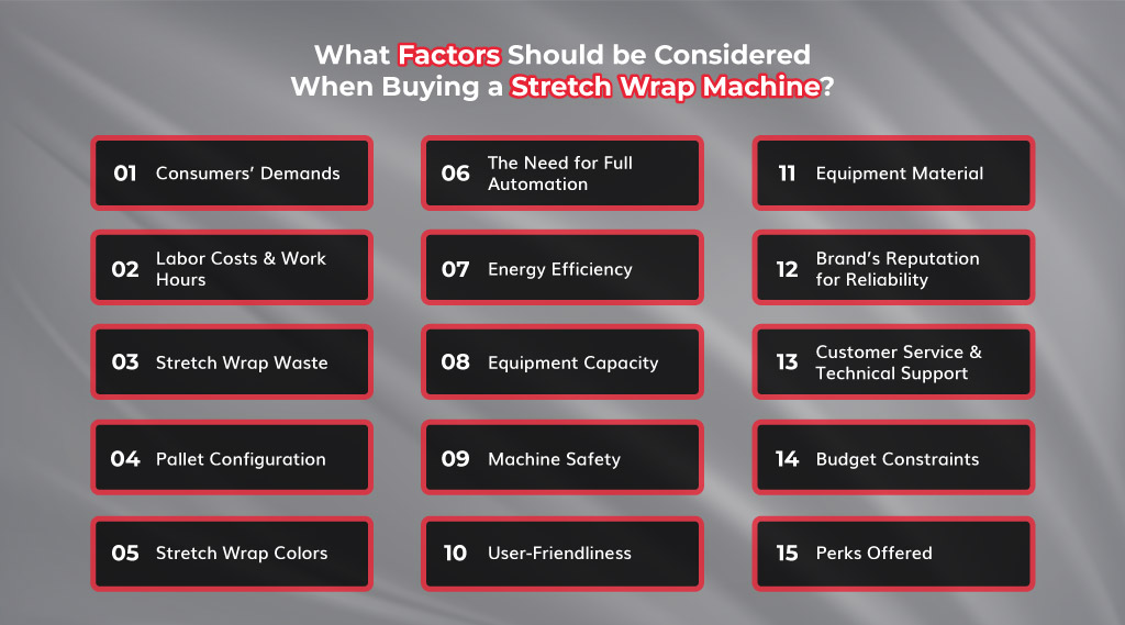 What-Factors-Should-You-Consider-When-Buying-a-Stretch-Wrap-Machine