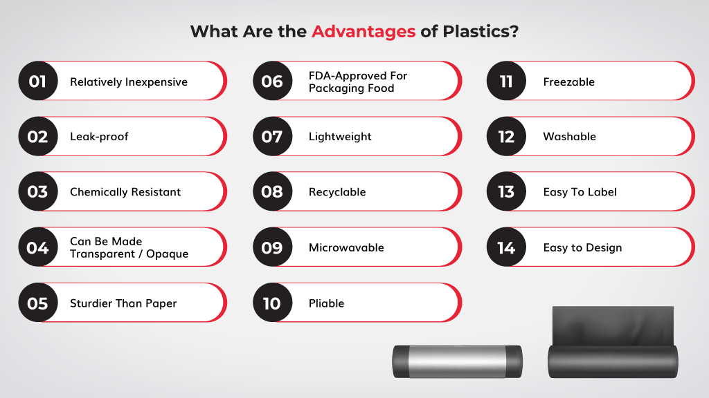 What-Are-the-Advantages-of-Plastics