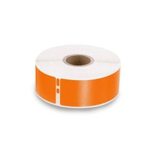1-18-x-3-12-Orange