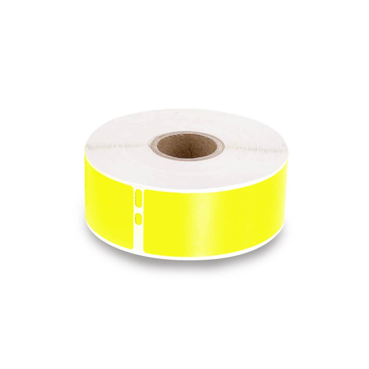 1-18-x-3-12-Yellow